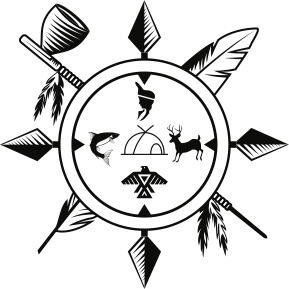 Saugeen Ojibway Nation Joint Council Logo